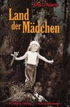 Cover von: Land der Mädchen