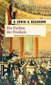 Cover von: Die Farben der Freiheit
