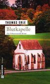 Cover von: Blutkapelle