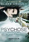 Cover von: Psychose