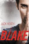 Cover von: Blake