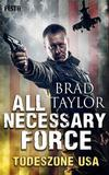Cover von: All Necessary Force