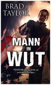 Cover von: Mann in Wut