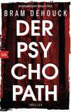Cover von: Der Psychopath