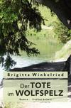 Cover von: Der Tote im Wolfspelz