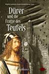 Cover von: Dürer und die Fratze des Teufels