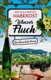 Cover von: Winzerfluch