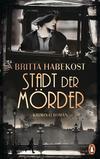 Cover von: Stadt der Mörder