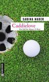 Cover von: Caddielove