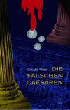 Cover von: Die falschen Caesaren
