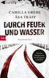 Cover von: Durch Feuer und Wasser