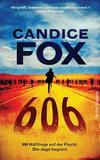 Cover von: 606
