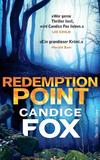 Cover von: Redemption Point