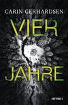 Cover von: Vier Jahre