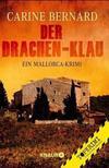 Cover von: Der Drachen-Klau
