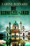 Cover von: Die Schnitzel-Jagd
