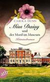 Cover von: Miss Daisy und der Mord im Museum