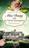 Cover von: Miss Daisy und der Tod im Wintergarten