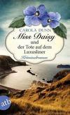Cover von: Miss Daisy und der Tote auf dem Luxusliner