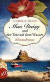 Cover von: Miss Daisy und der Tote auf dem Wasser