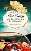 Cover von: Miss Daisy und die Entführung der Millionärin