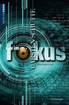 Cover von: Im Fokus