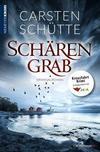 Cover von: Schärengrab