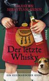 Cover von: Der letzte Whisky