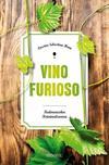 Cover von: Vino Furioso