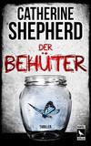 Cover von: Der Behüter