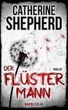 Cover von: Der Flüstermann