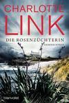 Cover von: Die Rosenzüchterin