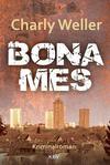 Cover von: Bonames