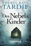 Cover von: Des Nebels Kinder