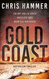 Cover von: Gold Coast
