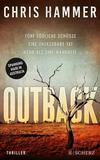 Cover von: Outback