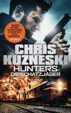 Cover von: Hunters