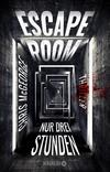 Cover von: Escape Room