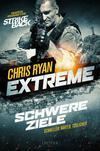Cover von: Extreme - Schwere Ziele
