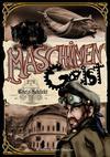 Cover von: Maschinengeist