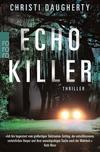 Cover von: Echo Killer