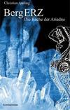 Cover von: BergErz