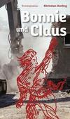 Cover von: Bonnie und Claus
