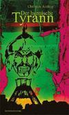 Cover von: Der hunnische Tyrann