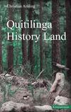 Cover von: Quitilinga History Land