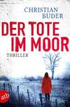Cover von: Der Tote im Moor