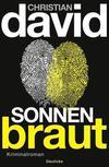 Cover von: Sonnenbraut