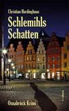 Cover von: Schlemihls Schatten