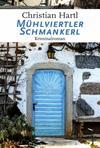 Cover von: Mühlviertler Schmankerl