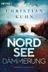 Cover von: Nordseedämmerung